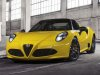 /news/alfa-romeo-4c-spider-revealed-at-the-2015-north-american-international-auto-show-/