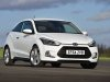 /news/hyundai-release-new-generation-i20-details/