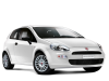 /fiat/new-car-offers/fiat-punto-easy-offer/