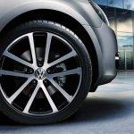 Volkswagen Promotions