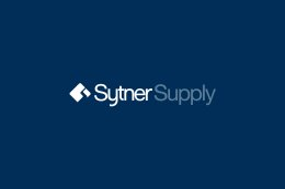 Sytner Supply