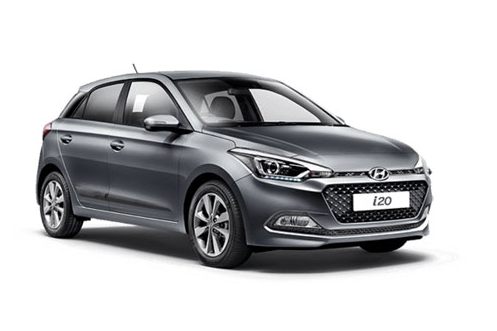 Hyundai Main Dealer Poole Salisbury Westover Group